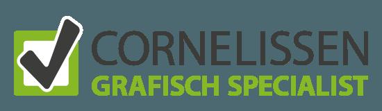 Cornelissen Grafisch Specialist