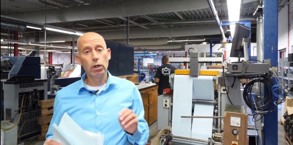 Rotatie offset kettingformulieren